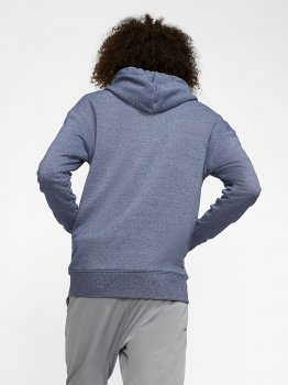 Толстовка Nike M Nsw Heritage Hoodie Fz 928431-410