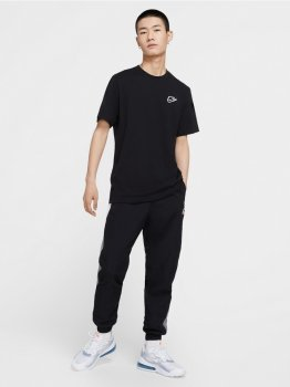 Футболка Nike M Nsw Ss New Modern Ltwt Tee CU8916-010