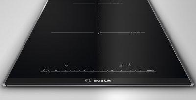 Варочная поверхность электрическая Domino BOSCH PIB375FB1E