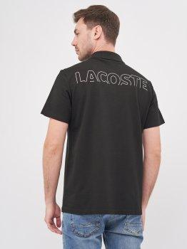 Поло Lacoste PH1570-YFD