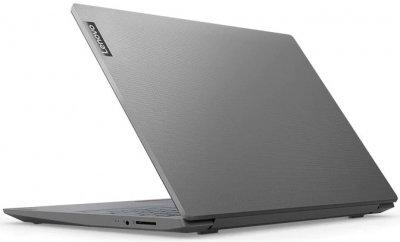 Ноутбук Lenovo V15-IIL (82C500G7RA) Iron Grey