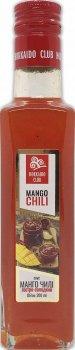 Соус остро-сладкий Hokkaido Club Чили Манго 200 мл (4820172441069)
