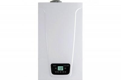 Котёл газовый Baxi DUO-TEC COMPACT E 1.24