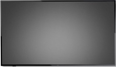 Монітор NEC MultiSync E557Q (60004552)