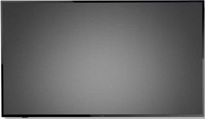 Монитор NEC MultiSync E437Q (60004544)