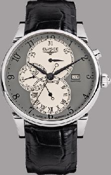 Чоловічі наручні годинники Elysee 80518