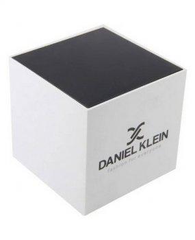Женские наручные часы Daniel Klein DK12202-4