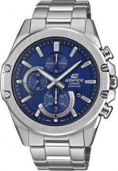 Чоловічі наручні годинники Casio EFR-S567D-2AVUEF