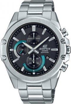 Чоловічі наручні годинники Casio EFR-S567D-1AVUEF