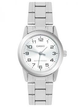 Жіночі наручні годинники Casio LTP-V001D-7BUDF