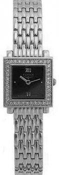 Жіночі наручні годинники Elysee 2845269B