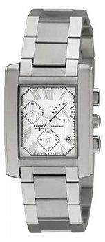 Чоловічі наручні годинники Elysee 28313