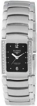 Жіночі наручні годинники Elysee 2845262