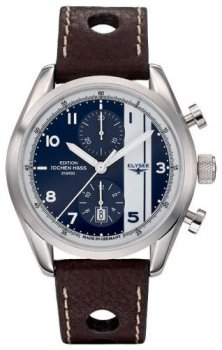 Чоловічі наручні годинники Elysee 70950