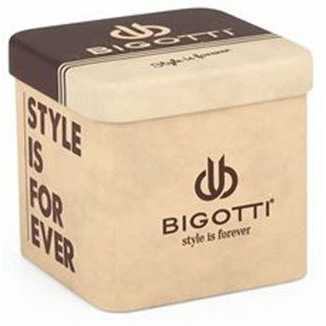 Женские наручные часы Bigotti BGT0179-6