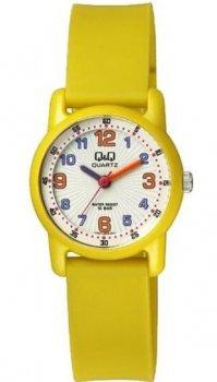 Дитячі наручний годинник Q&Q VR41-005