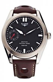 Чоловічі наручні годинники Elysee 71018