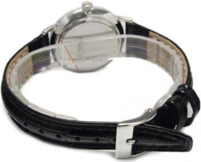 Жіночі наручні годинники Pierre Ricaud PR 51022.52B3Q