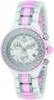 Жіночі наручні годинники Elysee 32009