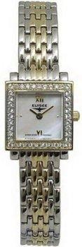 Жіночі наручні годинники Elysee 2845269GS