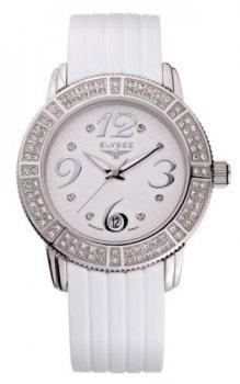 Жіночі наручні годинники Elysee 28405