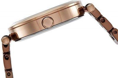 Жіночі наручні годинники Daniel Klein DK11679-7