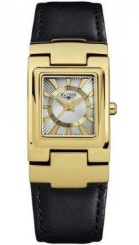 Жіночі наручні годинники Elysee 22002