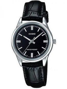 Жіночі наручні годинники Casio LTP-V005L-1AUDF