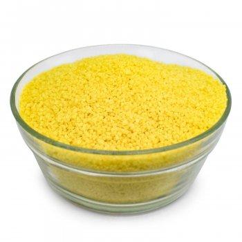 Кус-кус мелкий Vitamin отборный 1 кг