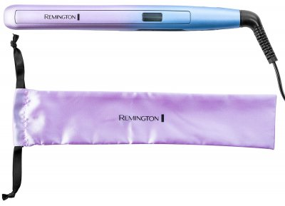 Щипцы для волос Remington S5408 Mineral Glow