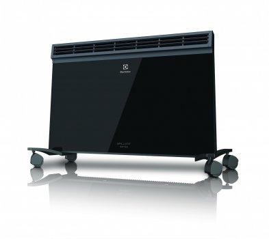 Електричний конвектор Electrolux Brilliant (елект. управ.) ECH/B-2000 E