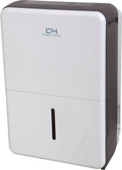 Осушувач повітря COOPER&HUNTER CH-D022WDR20