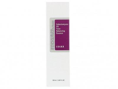 Ферментированная эссенция для лица COSRX Galactomyces 95 Tone Balancing Essence, 100мл (8809416471310)