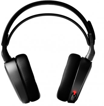 Наушники SteelSeries Arctis 9 Wireless (SS61484)