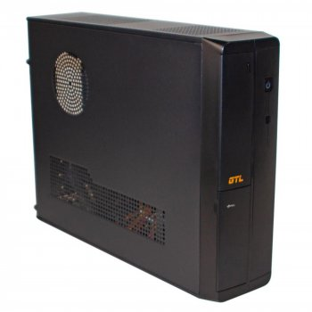 GTL 8123 500W Black (GTL-8123-500)