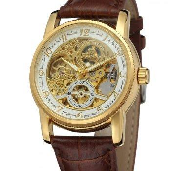 Мужские часы Forsining Star 7207