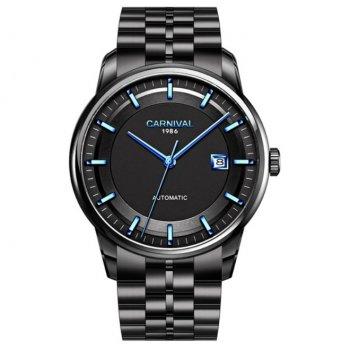 Мужские часы Carnival Special 8788