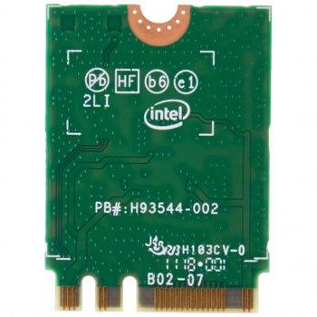 Сетевая карта Wi-Fi INTEL 8265.NGWMG.S M.2 key E (8265.NGWMG.S 951075)