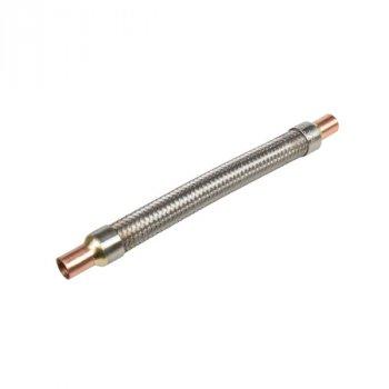 З'єднання антивібраційне VAS-012 для кондиціонерів VAT-1/2
