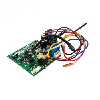 Плата управління для кондиціонера CE-KFR35G/Y-E1