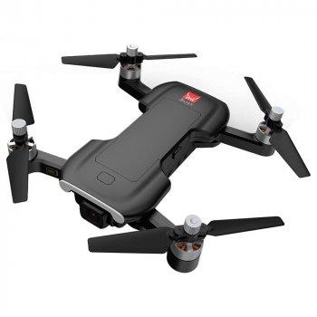 Квадрокоптер MJX Bugs B7, c GPS, WIFI камера 4K, FPV 5Ghz до 15 хвилин польоту
