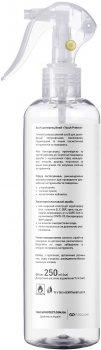Спрей Touch Protect для дезінфекції перукарських, манікюрних, педикюрних та інших косметичних інструментів і поверхонь 250 мл (4823109402362)