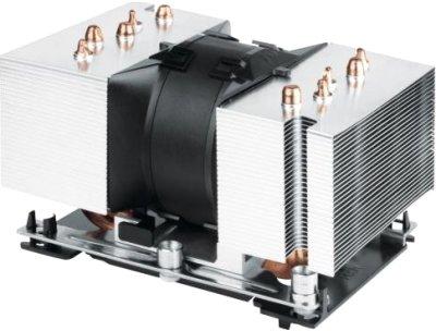 Кулер Arctic Freezer 2U (ACFRE00041A)