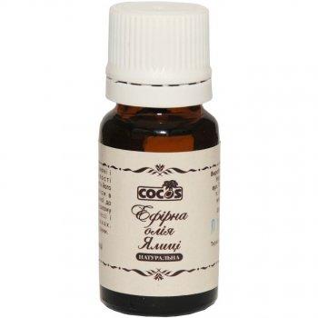 Ефірна олія Cocos Ялиці 10 мл