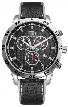 Чоловічі годинники Pierre Ricaud P60033.5216QF