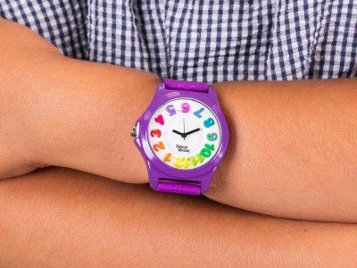 Дитячі годинники Knock Nocky RB3523005