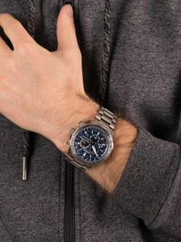 Чоловічі годинники Citizen CB5010-81L