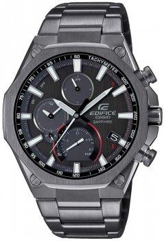 Чоловічі годинники Casio EQB-1100DC-1AER