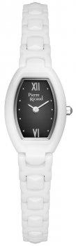 Женские часы Pierre Ricaud P21041.C184Q