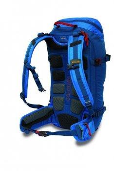 Рюкзак Pinguin Ridge 40 Blue